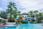 Superb Holiday Resorts in India