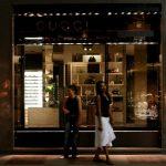 Milan Shopping: What to Buy in Milan?