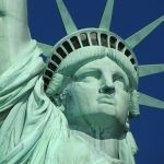 This Is What You Need to Know Before You Travel to the USA