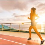 Want to Enjoy the Cruise of Your Dreams? Here are 3 tips from the pro's