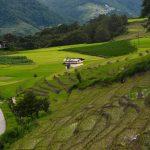 14 Breathtaking Hill Stations in Arunachal Pradesh