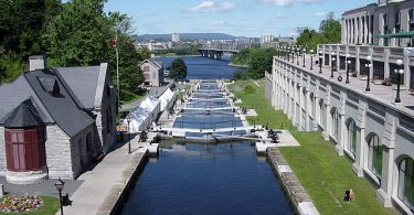 Ottawa Attractions
