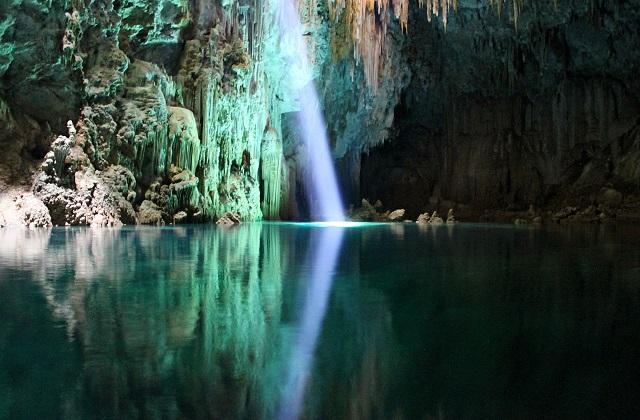 Pantanal Travel Bonito