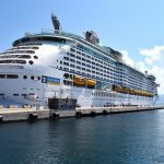 Top Ten Cruises 2020 Destinations in the World