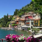 Lake Como Travel guide: Best Things To Do Around Lake Como, Italy