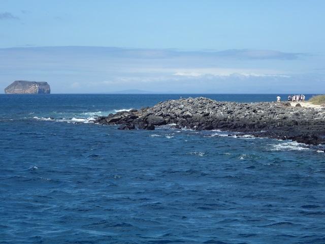 Popular Cruises 2020 Destinations Galapagos Island
