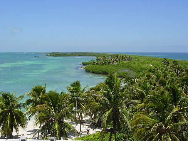 Best Cities in Mexico to Visit Puerto Vallarta