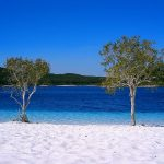 Travel guide: Exploring Fraser Island