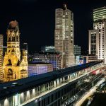 View Traveling City Guide to Berlin