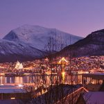 5 Unusual Places You Need to Visit in Europe