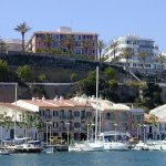 Traveling Destination: Menorca - Spain