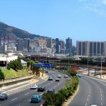 Exciting Road Trip in Four Continents for Passionate Travelers