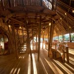 5 Superb Tree House Lodges in the World