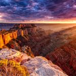 Grand Canyon Tour-Points to Know Before You Go