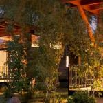 11 Best Cabin Getaways for Perfect Weekend Getaway