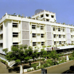 6 hotels in Chennai, Egmore for Less Than Rs.2000 per Night