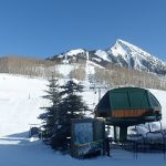 Why Should You Visit The Crested Butte During Christmas Holidays?