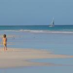 5 Must Visit Caribbean Islands in 2020