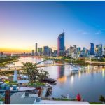 Experiencing Brisbane on a Budget