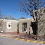 A Museum-Goer's Delight: Visiting Santa Fe
