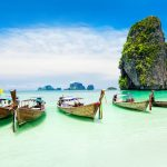 Ten Best Day Trips in Phuket, Thailand