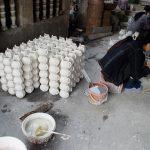 3 Village Attractions Near Hanoi, Vietnam