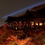 7 Beautiful Shinto and Buddhist Temples of Japan