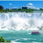 5 Exciting Attractions in Niagara Falls, Canada