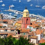 4 Great Destination in Southern France