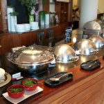 5 Buffets in Chennai That You Will Like Immensely