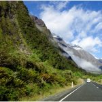 Tips and Tricks for Exploring New Zealand By Car