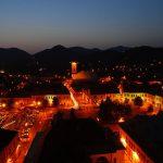 9 Major Tourist Attractions in Romania