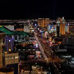 9 Fun Facts You Didn't Know About Nevada, Las Vegas