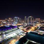 17 Attractions Await You in Phoenix, Arizona