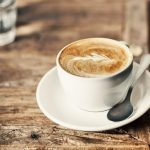 5 Most Aromatic Coffee Shops in the World