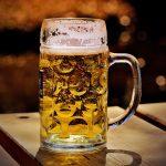 5 Best Beer Bars in Mumbai 2018