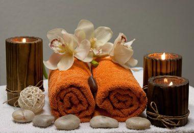 Ayurvedic Health Retreats