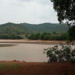 View Traveling Guide to Baralikadu Eco-Picnic Spot near Coimbatore