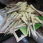 20 Plus Exotic Indonesian Foods You Must Try