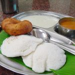 What To Eat And Where Eat in Madurai City