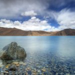 View Traveling Guide to Visit Nubra Valley and Pangong Lake, Ladakh