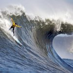 8 Thrilling Surfing Spots in the World