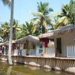 Resorts and Hotels to Stay in Poovar Island, Kerala
