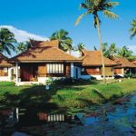 What is a Wellness Spa and The Top 3 Spa Resorts in India