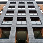 Why More and More Travelers Are Using Serviced Apartments