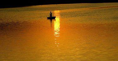 Lakes of Bangalore