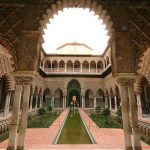 Most Extraordinary Architecture in Seville worth Making a Trip