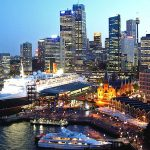 15 Top-Rated Tourist Attractions in Sydney