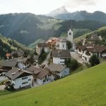 11 Beautiful Villages in the World You Must Visit