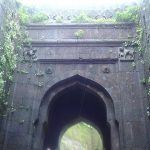 5 Magnificent Forts of Maharashtra